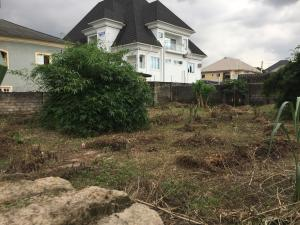 Residential Land for sale Core Area, Can Axis Asaba Delta