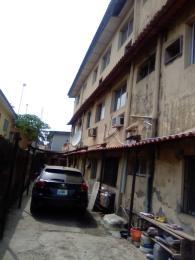 House for sale - Ilupeju Lagos