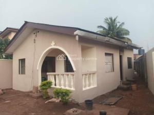 3 bedroom Flat / Apartment for sale Ikorodu Lagos