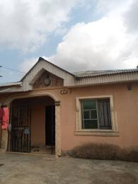 7 bedroom Flat / Apartment for sale Agric Ikorodu Lagos