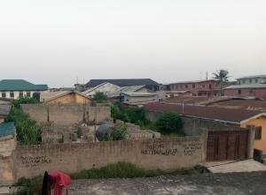 Land for sale Ketu  Ketu Kosofe/Ikosi Lagos