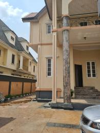 1 bedroom mini flat  Studio Apartment Flat / Apartment for rent Off Admiralty Road, Off Admiralty Way.  Lekki Phase 1 Lekki Lagos