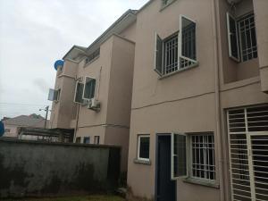 1 bedroom mini flat  Boys Quarters Flat / Apartment for rent Lekki Phase 1 Lekki Lagos