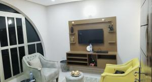 2 bedroom Studio Apartment Flat / Apartment for shortlet Ogudu GRA Ogudu Lagos