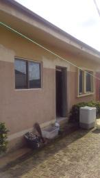 1 bedroom mini flat  Self Contain Flat / Apartment for rent By Cedar crest Hospital (Estate) , Apo Abuja