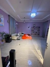 1 bedroom Mini flat for rent Oral Estate After Chevron Toll Gate chevron Lekki Lagos