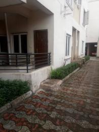 1 bedroom mini flat  Self Contain Flat / Apartment for rent Yaba tech Jibowu Yaba Lagos