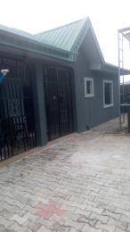 1 bedroom mini flat  Mini flat Flat / Apartment for rent Owode junction Ado Ajah Lagos