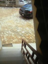 1 bedroom mini flat  Mini flat Flat / Apartment for rent Same global estate,very close to Sunnyvale estate Lokogoma Abuja