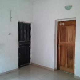 1 bedroom mini flat  Self Contain Flat / Apartment for rent Abeokuta Somorin Abeokuta Ogun