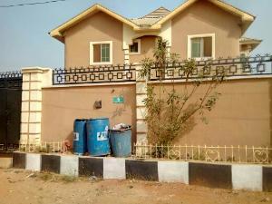3 bedroom Flat / Apartment for rent Abesan Estate Ipaja Ipaja Lagos