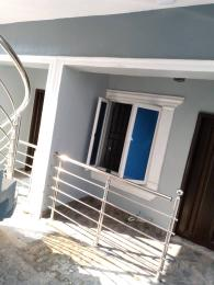 2 bedroom Flat / Apartment for sale Akowonjo Idimu Egbe/Idimu Lagos