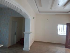 2 bedroom Mini flat Flat / Apartment for rent Bwari road by jamb office Sub-Urban District Abuja