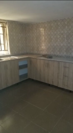 1 bedroom mini flat  Mini flat Flat / Apartment for rent Peace court estate,close to ebeano supermarket Lokogoma Abuja