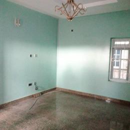 1 bedroom mini flat  Mini flat Flat / Apartment for rent Basic estate Lokogoma Abuja