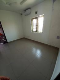 1 bedroom mini flat  Shared Apartment Flat / Apartment for rent Idado lekki lagos Idado Lekki Lagos