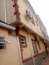 2 bedroom Flat / Apartment for rent Off Pedro Road Obanikoro Shomolu Lagos