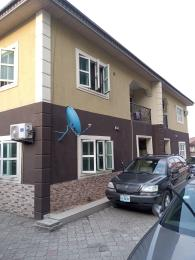 2 bedroom Flat / Apartment for rent A Superb Brand New 2bedroom Flat With Pop Finishing Big Kitchen With Fitted Kitchen Cabinets Neat Compound And Ample Parking Spaceat Off Igboho Street, Ogudu Orioke Via Alapere, Ogudu Orioke, Ogudu Ogudu Lagos