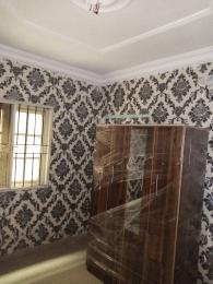 2 bedroom Flat / Apartment for rent OFF DEMURIN ROAD ALAPERE KETU LAGOS Alapere Kosofe/Ikosi Lagos