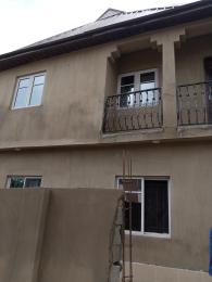 1 bedroom mini flat  Mini flat Flat / Apartment for rent Off Jobah  street ALAPERE, Lagos Alapere Kosofe/Ikosi Lagos