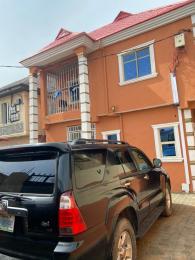 1 bedroom Mini flat for rent Off Igboho Street Ogudu Orioke Ogudu Ogudu-Orike Ogudu Lagos