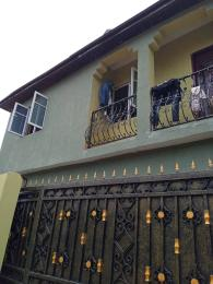 1 bedroom mini flat  Mini flat Flat / Apartment for rent Off Jobah  street ALAPERE,LAGOS Alapere Kosofe/Ikosi Lagos