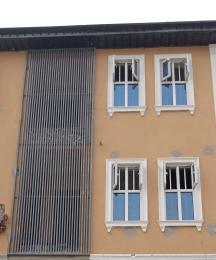 Self Contain Flat / Apartment for rent OFF BISI STREET, ALAPERE , LAGOS Alapere Kosofe/Ikosi Lagos