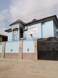 2 bedroom Flat / Apartment for rent OFF IGBOHO STREET, OGUDU ORIOKE VIA ALAPERE, OGUDU ORIOKE, OGUDU Ogudu-Orike Ogudu Lagos