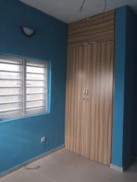1 bedroom mini flat  Mini flat Flat / Apartment for rent OFF ODO STREET, KETU, LAGOS Ketu Kosofe/Ikosi Lagos
