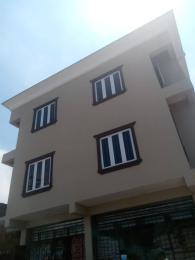 1 bedroom mini flat  Mini flat Flat / Apartment for rent Off Demurin Road, Ketu lagos Ketu Kosofe/Ikosi Lagos