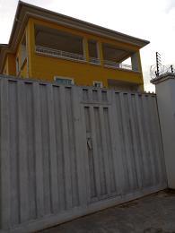2 bedroom Flat / Apartment for rent Off Estate Road, Alapere, Lagos. Alapere Kosofe/Ikosi Lagos