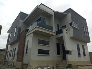 1 bedroom Flat / Apartment for rent Off Goodluck Street, Ogudu Orioke Ogudu-Orike Ogudu Lagos