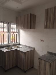 3 bedroom Flat / Apartment for rent Off Ife street OGUDU, lags Ogudu Ogudu Lagos