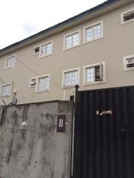 3 bedroom Flat / Apartment for rent Off God Chosen Estate, Ogudu Gra Ph2 Ogudu GRA Ogudu Lagos