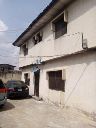 3 bedroom Flat / Apartment for rent OFF BOLA STREET, OGUDU ORIOKE OGUDU Ogudu-Orike Ogudu Lagos