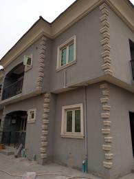 2 bedroom Flat / Apartment for rent OFF JOBE STREET ALAPERE,   Alapere Kosofe/Ikosi Lagos
