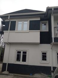 2 bedroom Flat / Apartment for rent Off OMOLERE STREET, CELESTIAL WAY, OGUDU ORIOKE OGUDU, LAGOS Ogudu-Orike Ogudu Lagos