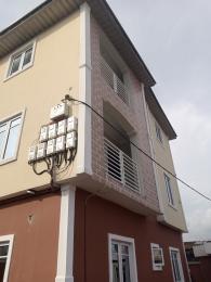 2 bedroom Flat / Apartment for rent Off BALO STREET ALAPERE LAGOS Alapere Kosofe/Ikosi Lagos