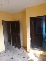 2 bedroom Flat / Apartment for rent Off Seceriat Street,Mayaki Oworosoki, Gbagada Oworonshoki Gbagada Lagos