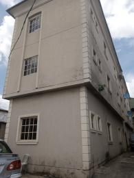 2 bedroom Flat / Apartment for rent Off Ogudu road, immediately beside the OGUDU GRA Ogudu Ogudu Lagos