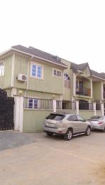 1 bedroom Mini flat for rent Off Kin Estate, Alapere, Lagos Alapere Kosofe/Ikosi Lagos