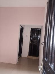 1 bedroom mini flat  Mini flat Flat / Apartment for rent Off GOOD LUCK STREET, OGUDU ORIOKE, OGUDU Ogudu-Orike Ogudu Lagos