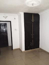 Self Contain Flat / Apartment for rent Off Seceriat Street,Mayaki Oworosoki, Gbagada Oworonshoki Gbagada Lagos