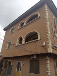 2 bedroom Flat / Apartment for rent Off Ramat Crescent, Alhaja  Bstop, OGUDU, LAGOS Ogudu Ogudu Lagos