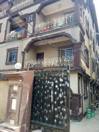 Self Contain Flat / Apartment for rent Off Seceriat Street,Mayaki Oworosoki, Gbagada Oworonshoki Gbagada Lagos