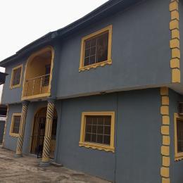 2 bedroom Flat / Apartment for rent Off Ayo Street, Ogudu Orioke Ogudu Via Alapere Ogudu-Orike Ogudu Lagos