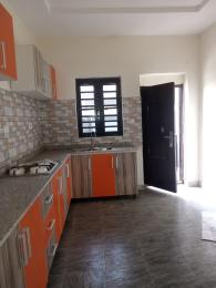 2 bedroom Flat / Apartment for rent OFF BANWO  STREET, OGUDU ORIOKE , OGUDU  LAGOS  Ogudu-Orike Ogudu Lagos
