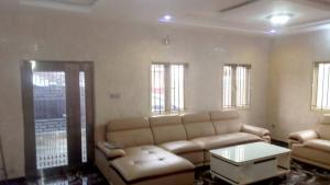 2 bedroom Mini flat Flat / Apartment for rent Off randle   Gbaja Surulere Lagos