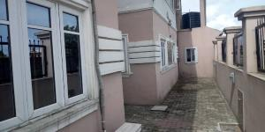 2 bedroom Flat / Apartment for rent Oribanwa Ibeju-Lekki Lagos