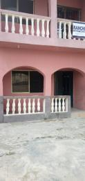 2 bedroom Blocks of Flats House for rent lakowe Oribanwa Ibeju-Lekki Lagos
